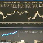 indices bursatiles europa