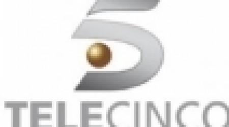tele5 logo