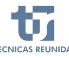 TECNICAS REUNIDAS